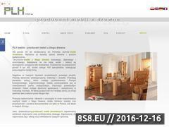 Miniaturka domeny plh.com.pl
