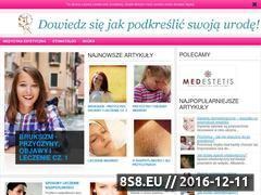 Miniaturka domeny www.pn-diament.com.pl