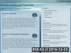 Miniaturka domeny pomorskie.enui.pl