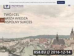 Miniaturka domeny www.ppsc.pl
