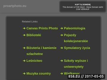 Zrzut strony Fotografia ślubna Jędrzejów, fotografia ślubna Kielce - Proartphoto