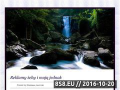 Miniaturka domeny profphoto.pl