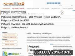 Miniaturka domeny program-pit-2012.pl