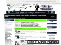 Miniaturka domeny www.programatory.com