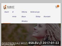 Miniaturka domeny www.progresja.com.pl
