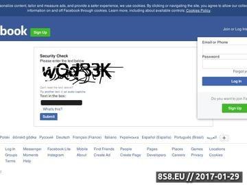 Zrzut strony ProjektDrewno.PL - Budowa domów z drewna, domy bali