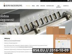 Miniaturka domeny prokopowicz.opole.pl