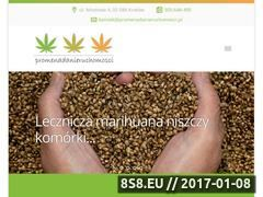 Miniaturka domeny promenadanieruchomosci.pl