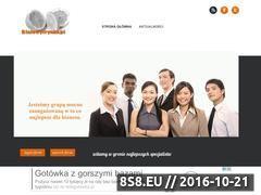 Miniaturka domeny www.prosta-pozyczka.pl
