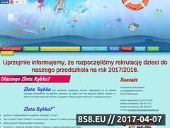 Miniaturka domeny przedszkole.warszawa.pl