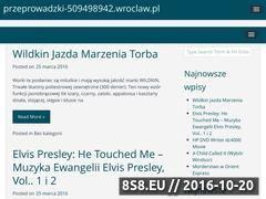 Miniaturka domeny przeprowadzki-509498942.wroclaw.pl