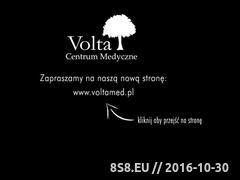 Miniaturka domeny www.psychiatra.org.pl