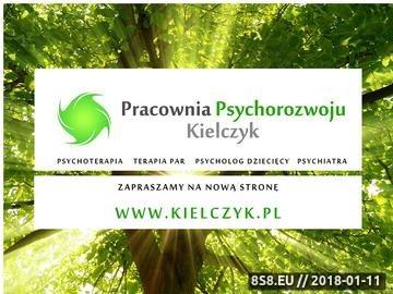 Zrzut strony Terapia małżeńska w Warszawie