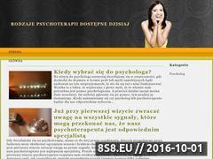 Miniaturka domeny psychoterapie.wroclaw.pl