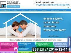 Miniaturka domeny pt-w.pl
