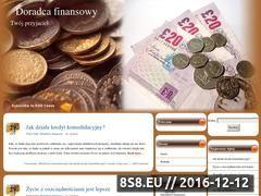 Miniaturka domeny www.ptsatori.pl
