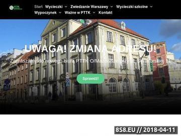 Zrzut strony Wycieczki - Ukraina
