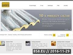 Miniaturka domeny pur.com.pl