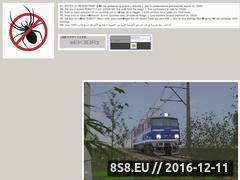 Miniaturka domeny q.matinf.pl