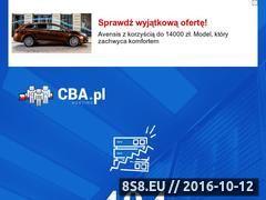 Miniaturka domeny qxz.y0.pl