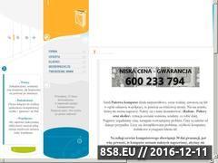 Miniaturka domeny www.rafmar.dl.pl