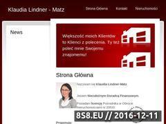 Miniaturka domeny www.rcfsc.pl
