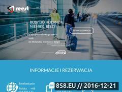 Miniaturka domeny reest.pl