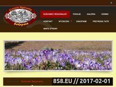 Miniaturka domeny www.regionalny.com