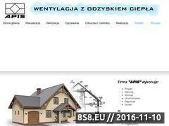Miniaturka domeny rekuperatory.gd.pl