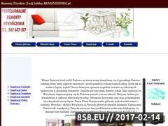 Miniaturka domeny remontowiec.pl
