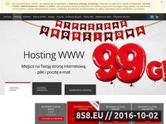 Miniaturka domeny www.remonty-gorka.eu