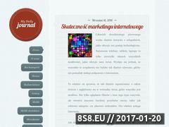 Miniaturka domeny www.remonty-meble.pl