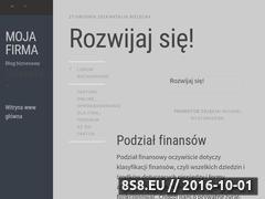 Miniaturka domeny www.renaultpedia.pl