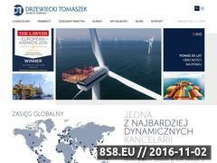 Miniaturka domeny www.renke.pl