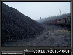 Miniaturka Węgiel kamienny ekogroszek i miał węglowy - HURT (resover.entro.pl)