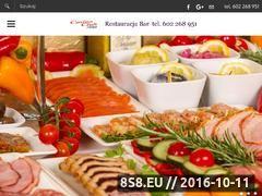 Miniaturka domeny www.restauracja-chorzow.pl