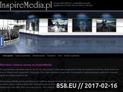 Miniaturka domeny www.retrofoto.pl