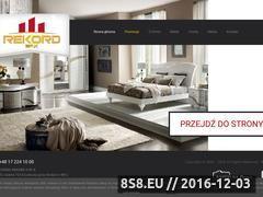 Miniaturka domeny www.rm.rzeszow.pl