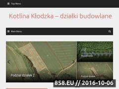 Miniaturka domeny roszyce.pl