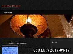 Miniaturka domeny rownet.pl