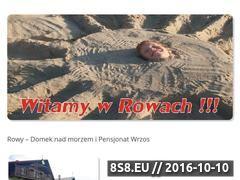 Miniaturka domeny www.rowy.com.pl