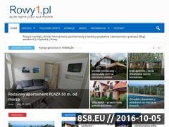 Miniaturka domeny rowy1.pl