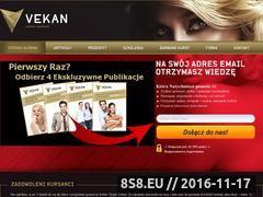 Miniaturka domeny rozwoj-uwodzenie.pl