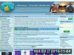 Miniaturka domeny rtw.org.pl