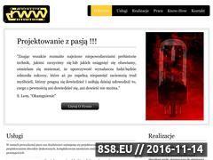 Miniaturka domeny rww.com.pl