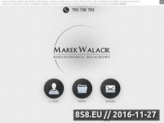 Miniaturka domeny rzeczoznawcaolsztyn.eu