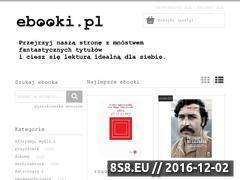 Miniaturka domeny rzezbiarz.socjum.pl