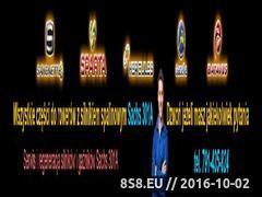Miniaturka domeny www.sachs.bezposrednio.pl
