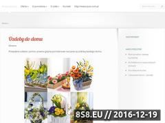 Miniaturka domeny sagaform24.pl