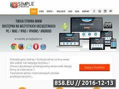 Miniaturka domeny scweb.pl